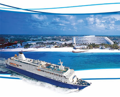 Even Day Bahamas Cruises Try The Day Only - Cheap cruises to the bahamas