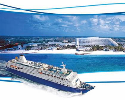 Palm Beach Cruise Reviews - Cruise Critic