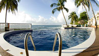 Two and Three Night Bahama Cruise