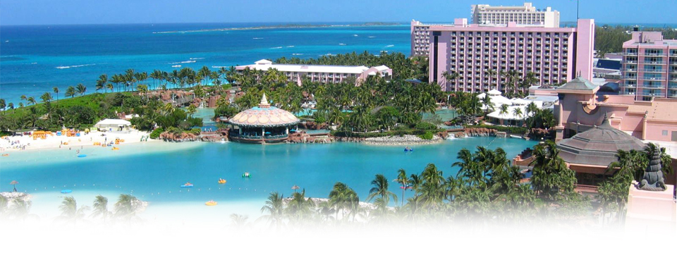 2 and 3 day bahamas cruises from 149 regal bahamas cruises