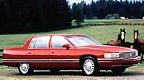 Cadillac Sedan DeVille.jpg (5287 bytes)
