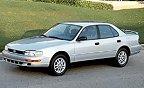 Toyota Camry.jpg (5441 bytes)