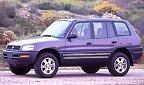 Toyota RAV4 4-door.jpg (6504 bytes)